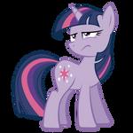 Twilight - Oh Shut Up