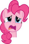 Pinkie Pie - Why Would You Do That?