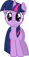Happy Twilight