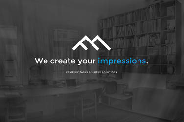 FollowMe One Page WordPress Theme by Itembridge