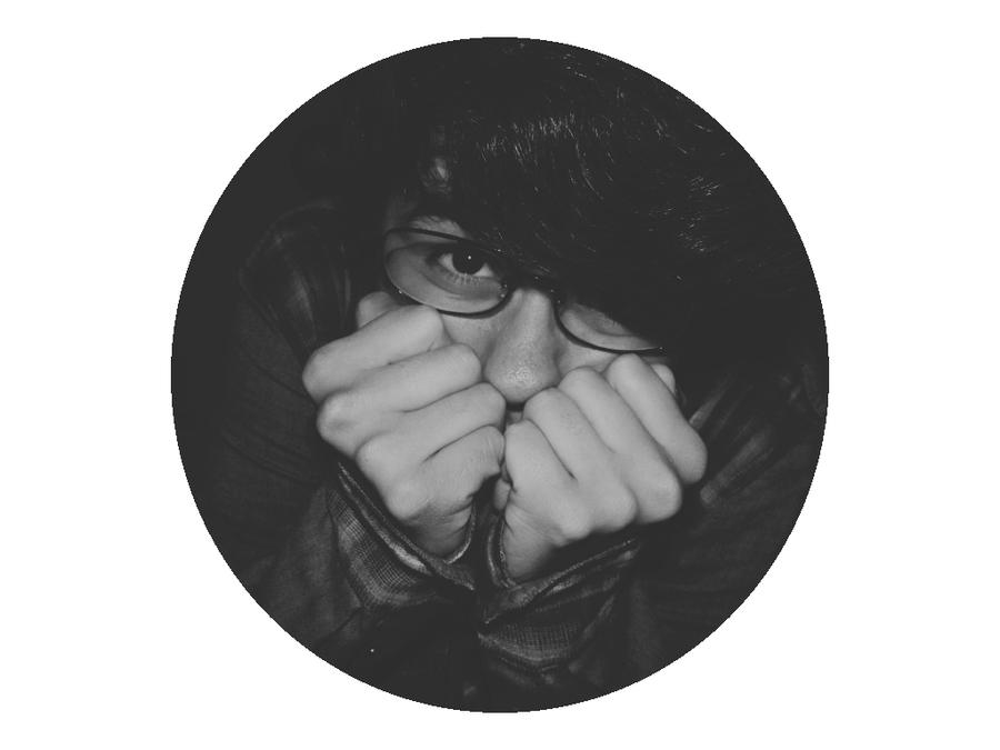 skamelda's Profile Picture