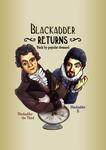 Blackadder Returns (Blackadder II and the Third)