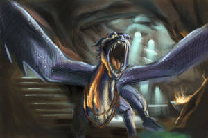 Eragon 01 by CYLex