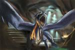 Eragon 01