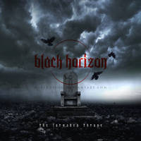 Black Horizon by neverdying