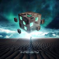 Intensity - collaboration