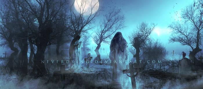 Swamp of Sorrows