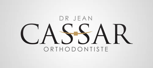 Logo - Orthodontist