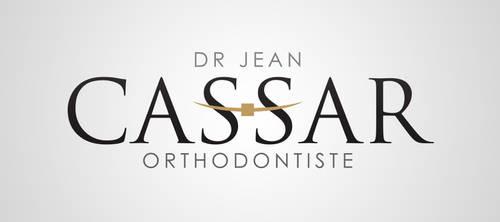 Logo - Orthodontist