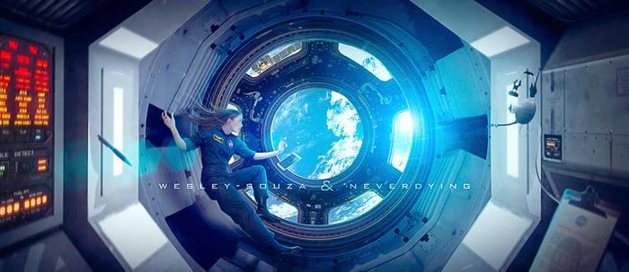 Zero Gravity - collaboration