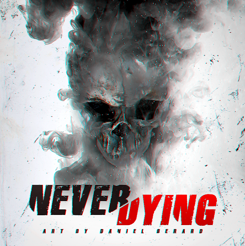Neverdying ID