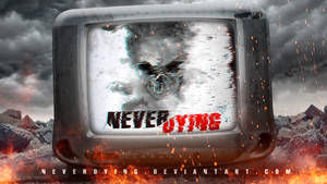 Neverdying ID 2