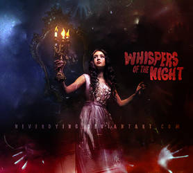 Whispers of the Night