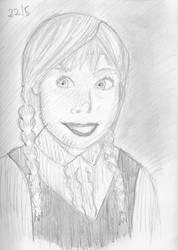 2019-05-22 portrait