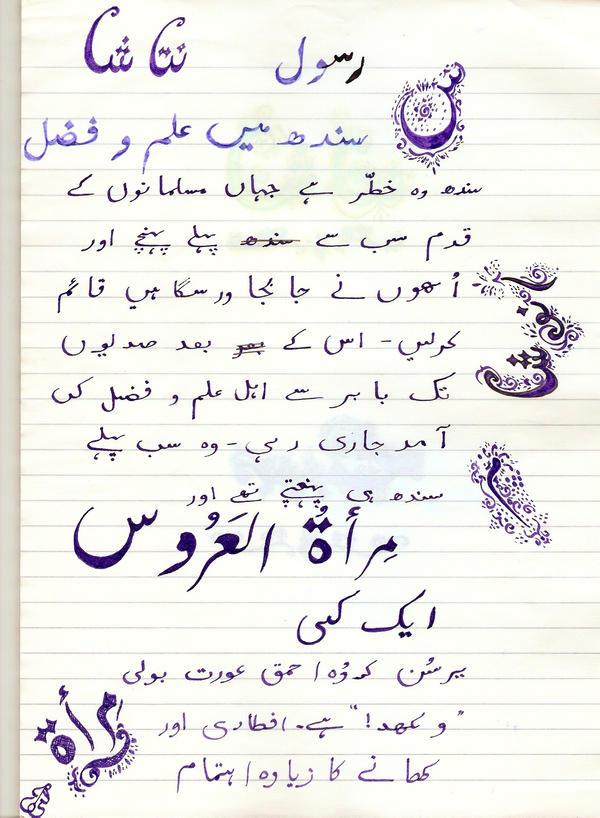 essay on my favorite book in urdu