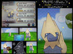 Shiny Manectric Giveaway - CLOSED