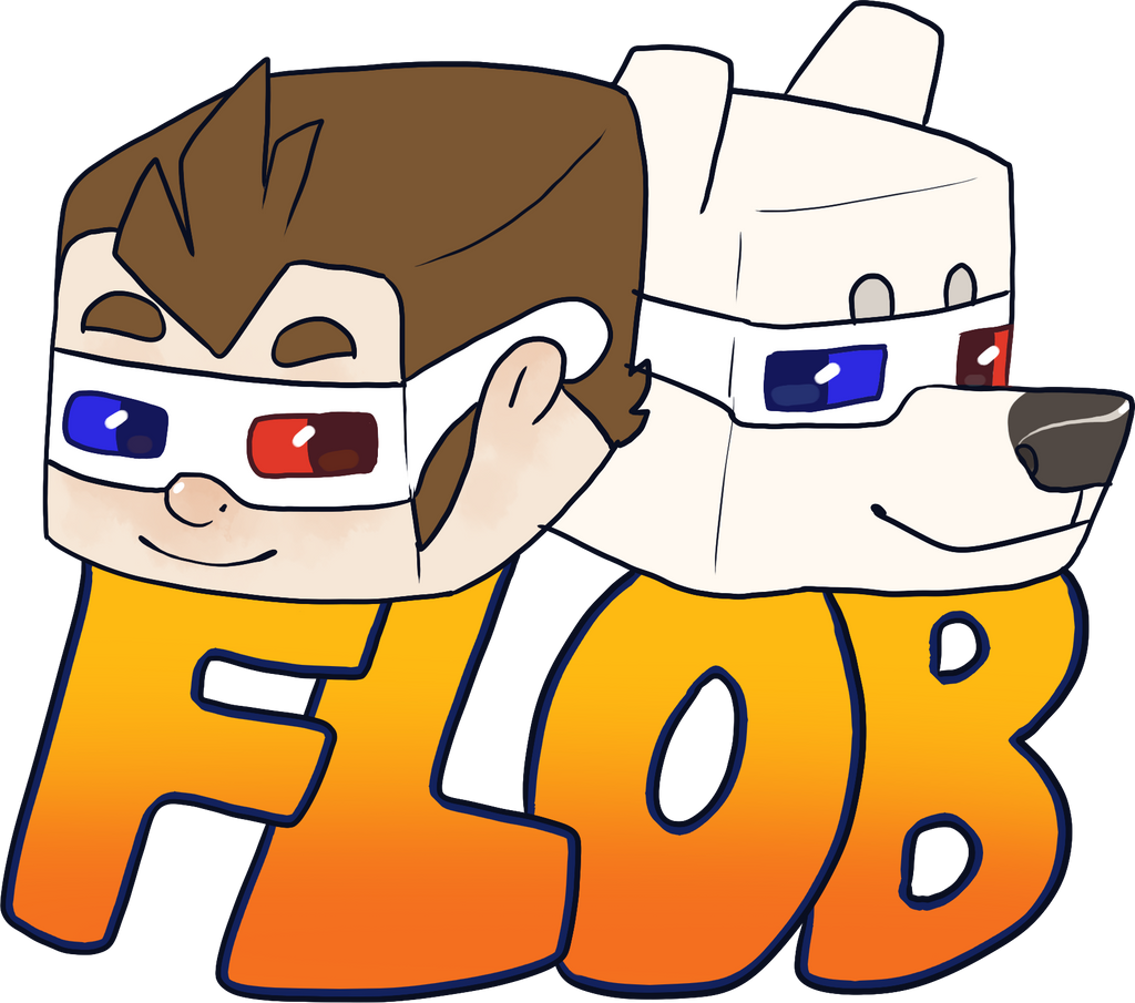 FLoB-athon! by mute-owl