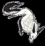 AdarkerNEMISIS by mute-owl