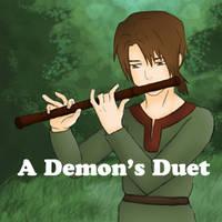 A demon's duet thumbnail