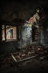 Searching for tenant by GrafMatula