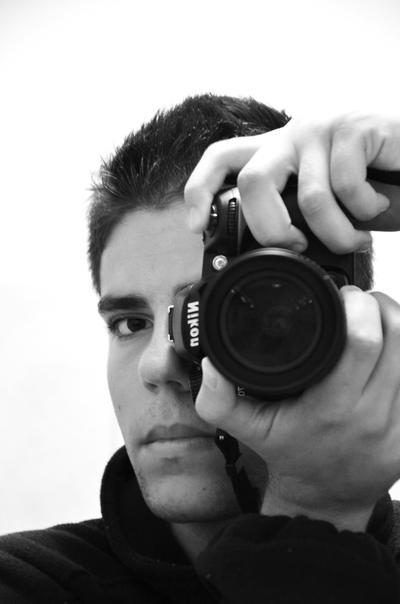 Dj-Steaua's Profile Picture