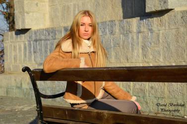 Alina 02 by Dj-Steaua