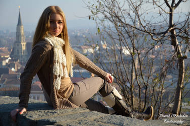 Alina 04 by Dj-Steaua