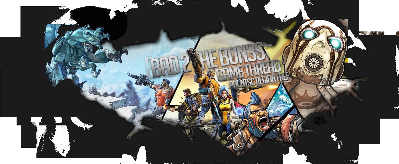game banner-ის სურათის შედეგი