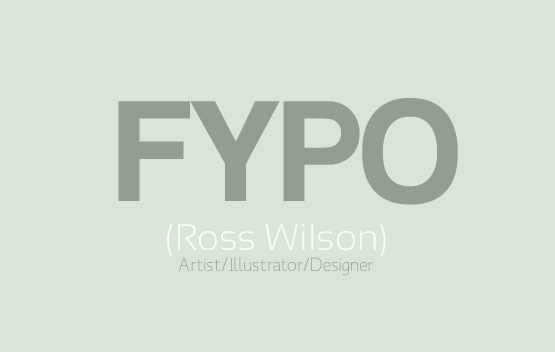 FYPO's Profile Picture