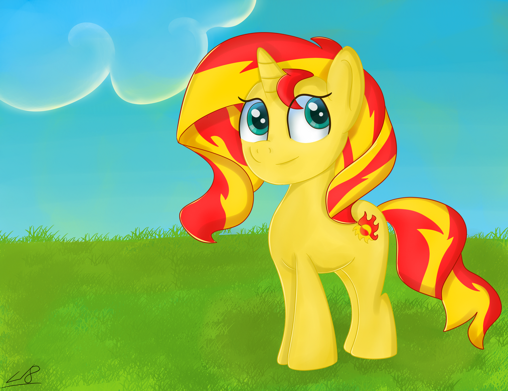 sunset_shimmer_by_legiot18-dcomctj.png