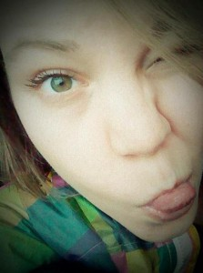 Empya's Profile Picture