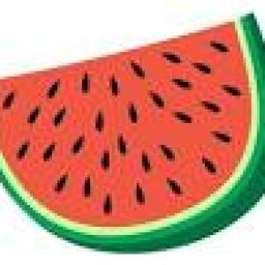 watermeloncrunch's Profile Picture