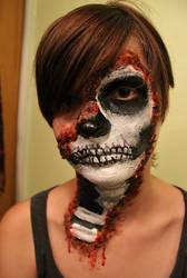 Halloween '013 Practice - E.