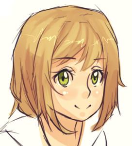 arkazain's Profile Picture