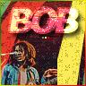 avatar msn -bob marley- by New-R-Linz