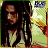 avatar msn -bob marley2- by New-R-Linz