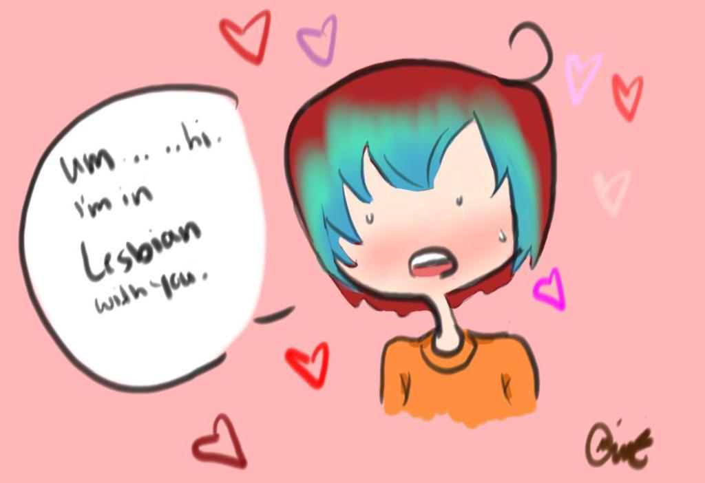 Valentines day~ by mistwolf98