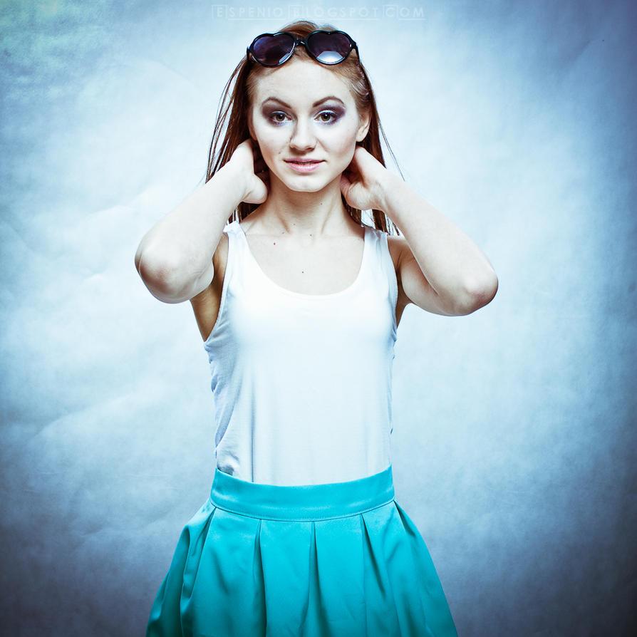 Justyna###### by Espenio