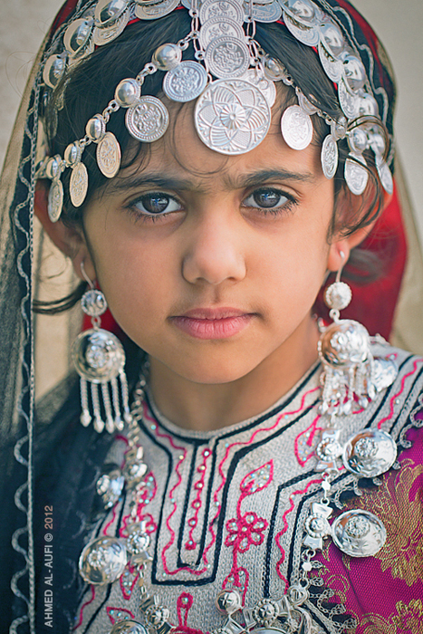 Oman ladies dating