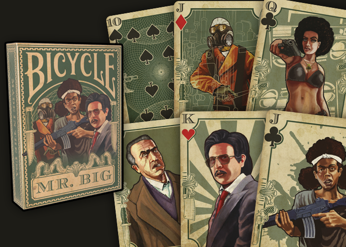 custom_bicycle_playing_card_deck_by_mega