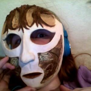 Cortanna117's Profile Picture