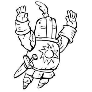 Slugbait8's Profile Picture