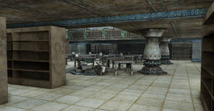Destiny's Encore Still 2 by Narxinba222