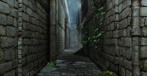 Destiny's Encore Still 4 by Narxinba222