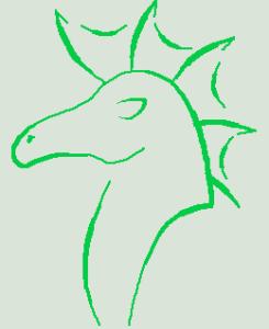 TrueMefista's Profile Picture