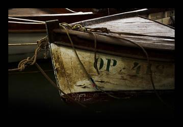 OP418 by Panchoza