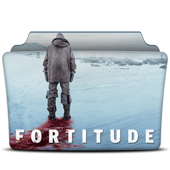 Fortitude t3 v3 by Lilith36