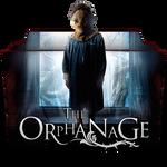 The Orphanage El Orfanato v2