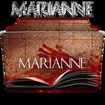 Marianne v2