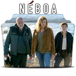 Neboa v1